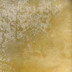 Décor mural - Labo Leonard - Graines de Musc 9 - jaune