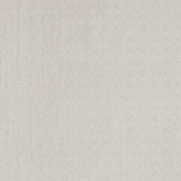 papier peint gris imitation de tissu chevronn eland herringbone thibaut au fil des couleurs. Black Bedroom Furniture Sets. Home Design Ideas