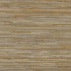 Papier peint - Thibaut - St. Martin - Grey