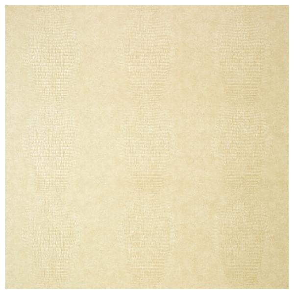 papier peint kissimmee beige collection faux resource. Black Bedroom Furniture Sets. Home Design Ideas