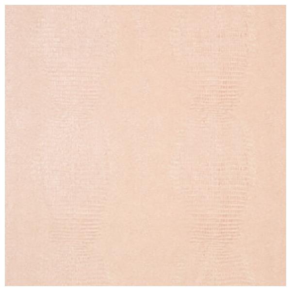 papier peint kissimmee rose collection faux resource. Black Bedroom Furniture Sets. Home Design Ideas