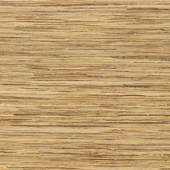 papier peint paille or ramie bay thibaut au fil des couleurs. Black Bedroom Furniture Sets. Home Design Ideas