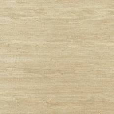 Papier peint - Thibaut - Akoya Pearl - Cream Pearl