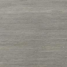 Papier peint - Thibaut - Akoya Pearl - Grey pearl