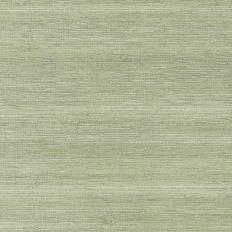 Papier peint - Thibaut - Akoya Pearl - Aqua Pearl