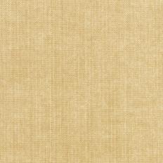 Papier peint - Thibaut - Pacific Weave - Straw