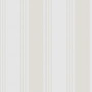 Papier peint - Sandberg - Harald - Light beige