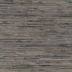 Papier peint - Thibaut - Antilles weave - Silver