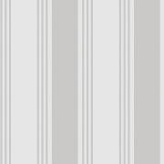Papier peint - Sandberg - Harald - Grey