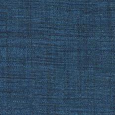 Papier peint - Elitis - Madagascar - Bleu marine