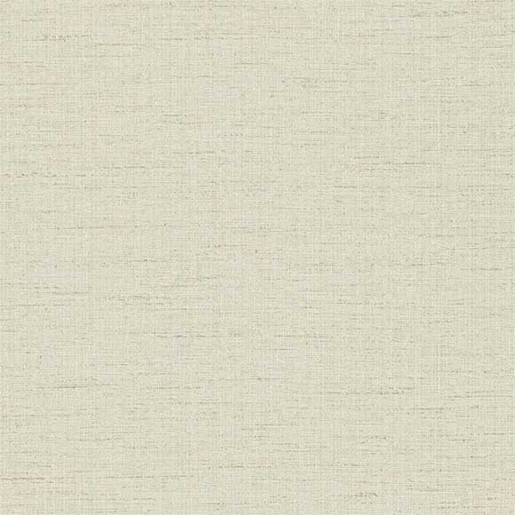 Papier Peint Raya Beige Lin - Collection Amazilia - Harlequin