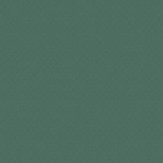 Papier peint - Sandberg - Bok - Beige, vert et doré