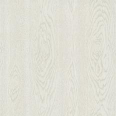 Papier peint - Cole and Son - Wood Grain - Neutral