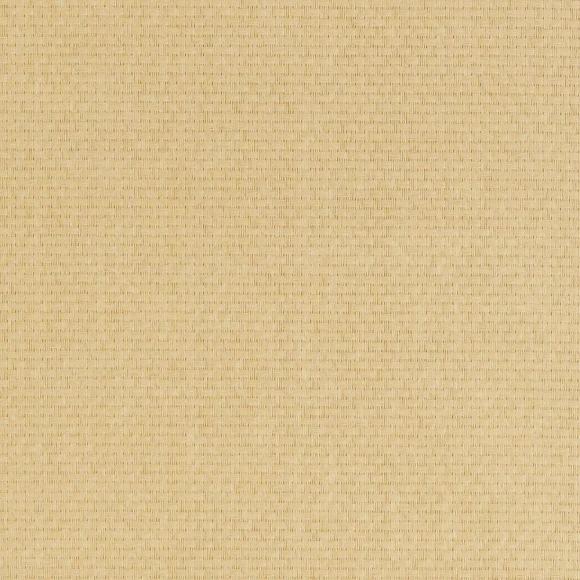 papier peint paille beige sachon basket thibaut au fil des couleurs. Black Bedroom Furniture Sets. Home Design Ideas