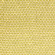 Tissu - Thibaut - Starburst - Citron