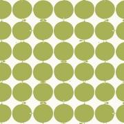 Papier peint - Boråstapeter - Tallyho - Vert olive