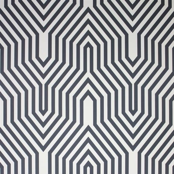 adrienne neff wallpaper