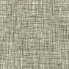 Papier peint - Harlequin - Scribble - Walnut