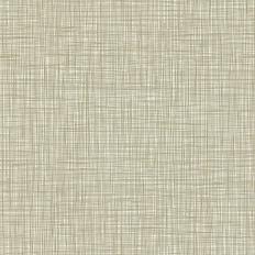 Papier peint - Harlequin - Scribble - Clay