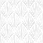 Papier peint - Tapet Cafe - Deco Fan - Grey