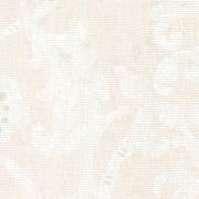 Papier peint - Thibaut - Owensboro - Pearl on Beige