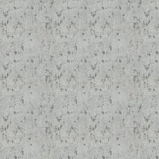 Papier peint - Thibaut - Cork - Metallic Silver