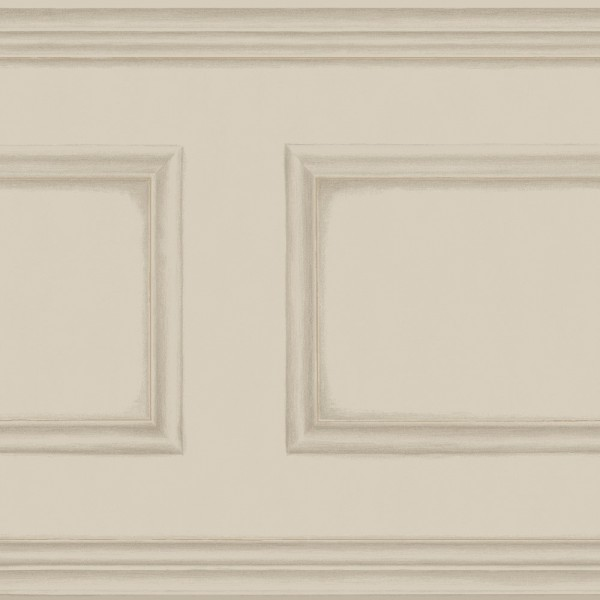 papier peint boiserie moulures louis 28 images papier peint trompe l oeil boiserie louis xv. Black Bedroom Furniture Sets. Home Design Ideas