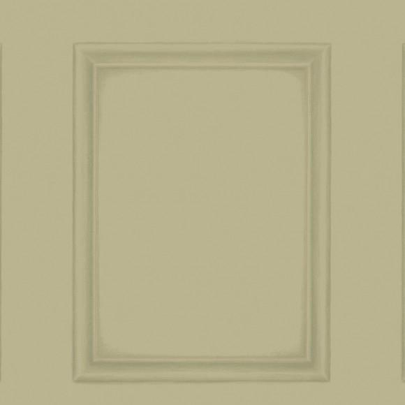 tapisserie demeures royales imitation boiseries library panel de cole son. Black Bedroom Furniture Sets. Home Design Ideas