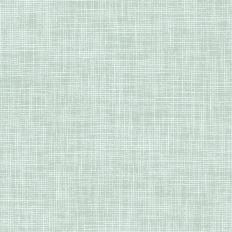 papier peint faux uni gris clair effet tissage fritiof. Black Bedroom Furniture Sets. Home Design Ideas