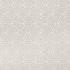Papier peint - Thibaut - Medina - Pearl