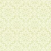 Papier peint - Thibaut - Allison - Green