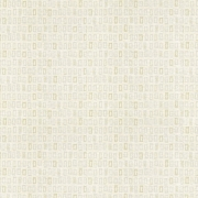Papier peint - Thibaut - Katsu - Aqua and Beige