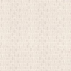 Papier peint - Thibaut - Katsu - Linen