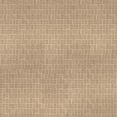 Papier peint - Thibaut - Katsu - Bark