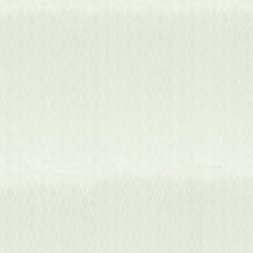 Papier peint - Thibaut - Pearl Trellis - Aqua