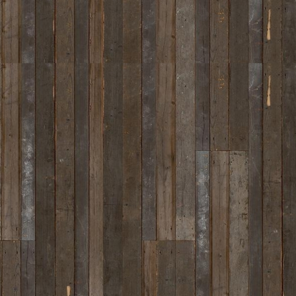 Papier Peint Imitation Vieux Bois Scrapwood – Nlxl By Arte – Au