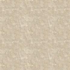 Papier peint - NLXL by ARTE - REMIXED 1 - Beige