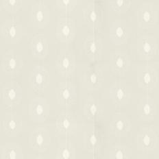 Papier peint - MissPrint - Dewdrops - Polished stone