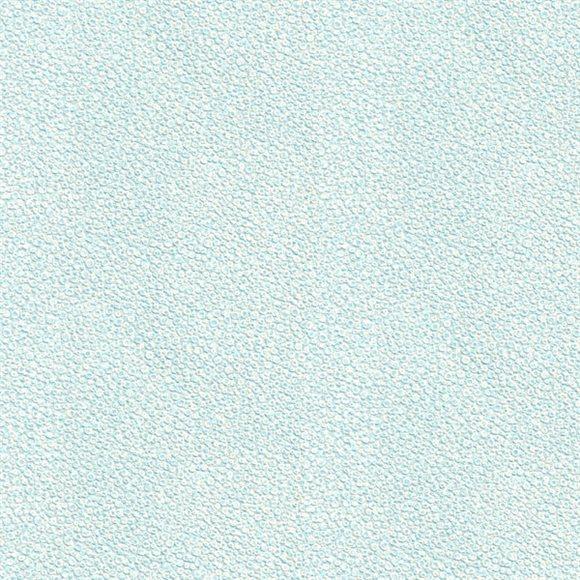 papier peint bleu vinyle gaufr l 39 aspect de peau de galuchat elitis au fil des couleurs. Black Bedroom Furniture Sets. Home Design Ideas
