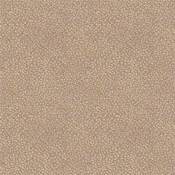 papier peint or vinyle gaufr l 39 aspect de peau de galuchat elitis au fil des couleurs. Black Bedroom Furniture Sets. Home Design Ideas