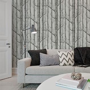 papier peint pas cher en ligne amazing top papier peint pas cher maroc with papier peint pas. Black Bedroom Furniture Sets. Home Design Ideas
